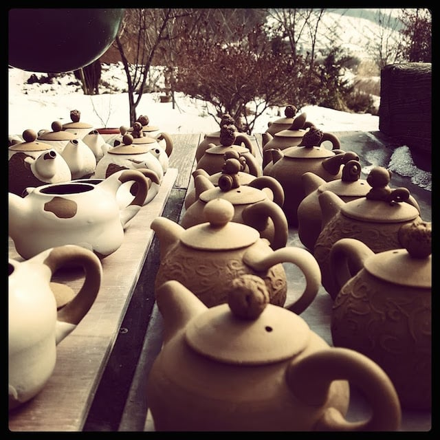 An army of teapots.jpg