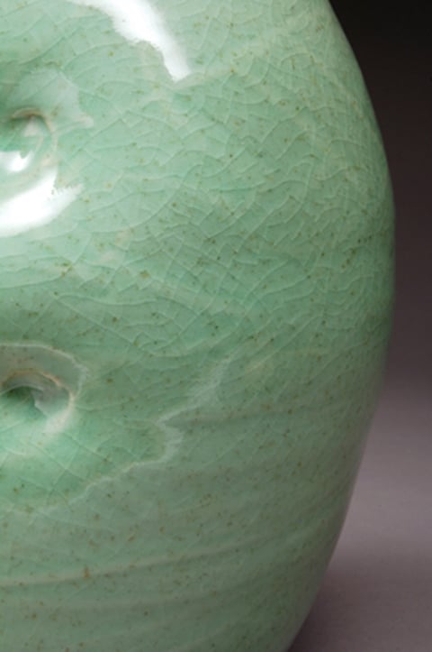 Celadon_Bottle_Detail.jpg