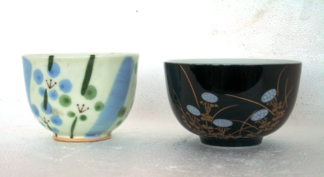 pair of painted tea cups 2.jpg