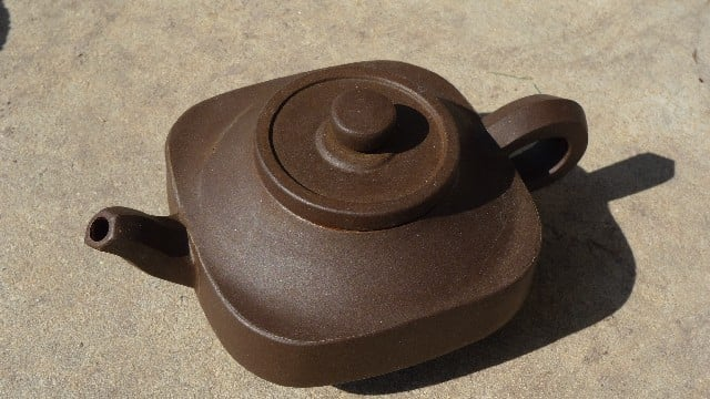 Copy of YiXing Pots 003.jpg
