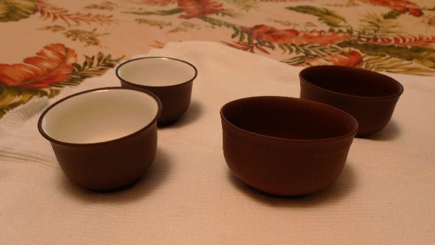 Copy of YiXing Teaware 001.jpg