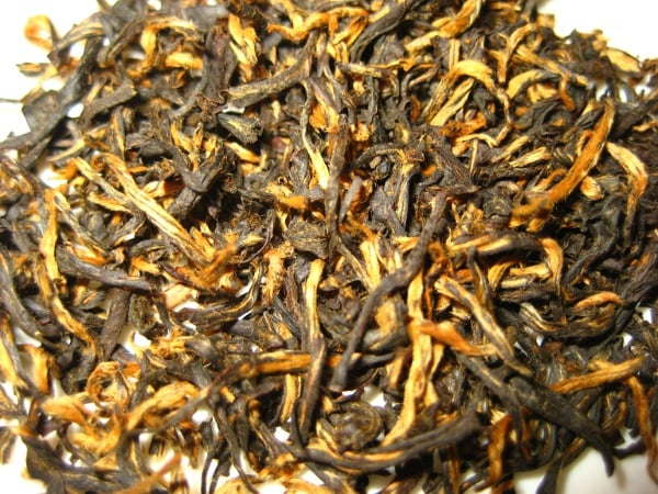 hong-cha-sample1.jpg
