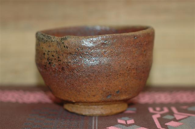 Nanban ceramics 002 (Small).jpg