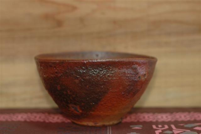 Nanban ceramics 015 (Small).jpg