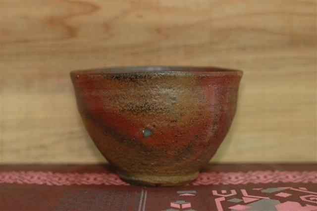 Nanban ceramics 021 (Small).jpg