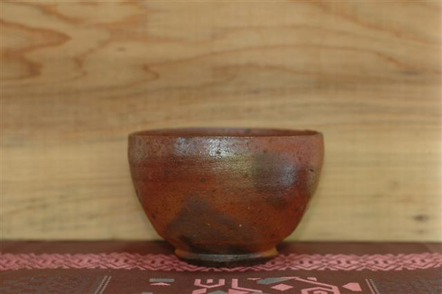 Nanban ceramics 027 (Small).jpg