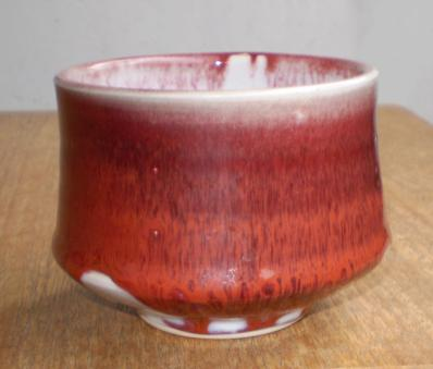 Blood Red Tea Bowl.jpg