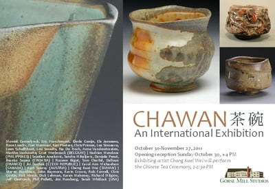 InternationalChawanExhibition2011-400w.jpg