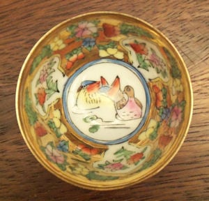 My Tiniest Treasure (5) a.jpg