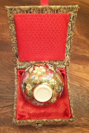 My Tiniest Treasure (1) a.jpg