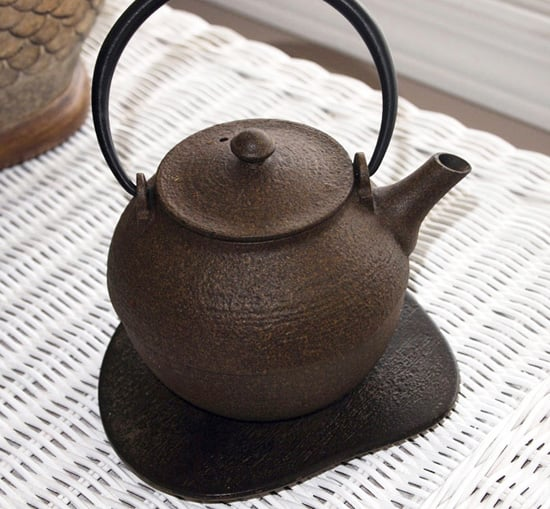Tea pot small.jpg