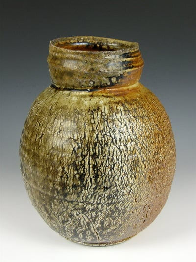JohnBaymore-Kabin-MadeInNH-Fired2012-ISCAEE-Japan-400w.jpg