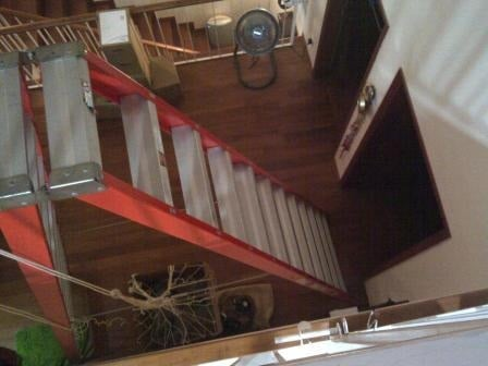 Attic looking down.jpg