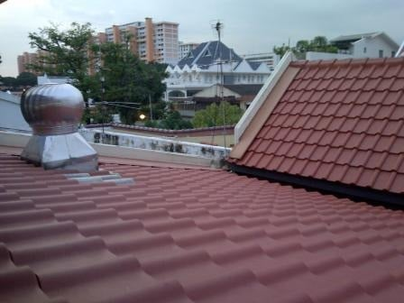 Attic with roof ventilator.jpg