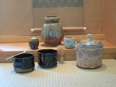 JohnBaymore-SharonArtsCenterCLAYFESTshow.jpg