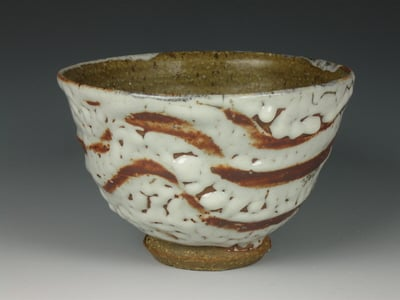WhiteShinoIdoChawan-JohnBaymore.jpg
