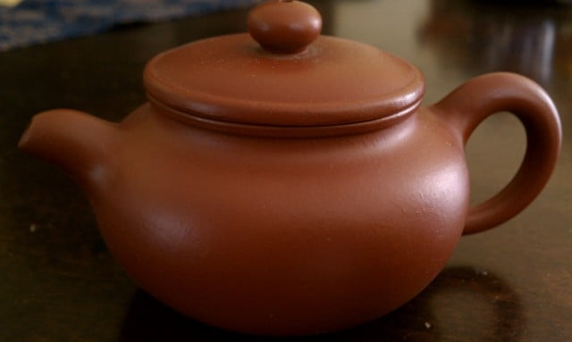 c3_red_brown_pot.jpg