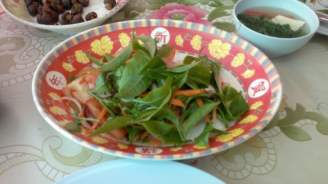 Tea Salad, Mae Salong.jpg