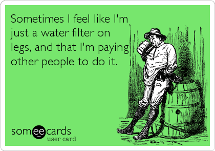 water_filter.png