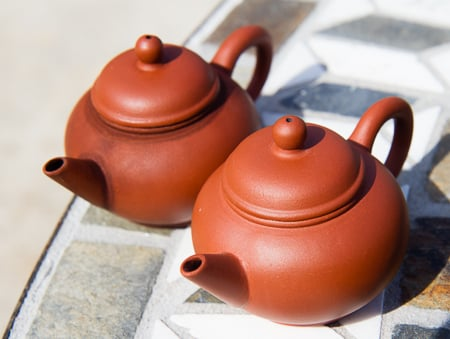 tea © Michael Klayman-002.jpg