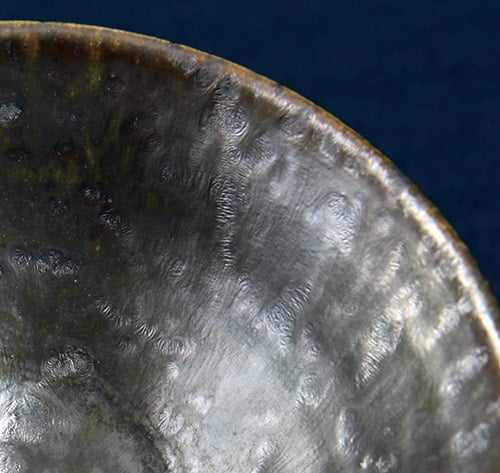 korean_teabowl_closeup.jpg