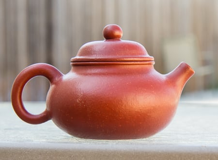 Tea © Michael Klayman-001.jpg