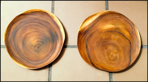 Philippine-Wood-Trays_Acacia-.jpg