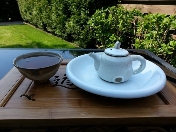 Tea in the Garden 1.jpg