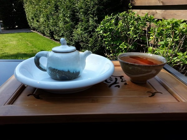 Tea in the Garden 2.jpg