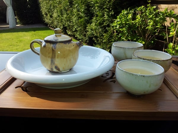 Tea in the Garden 3.jpg
