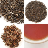 Darjeeling Thurbo FTGFOP Muscatel SF 2013 PREVIEW.png
