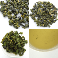 Indonesia Green Tea 2013 PREVIEW.png