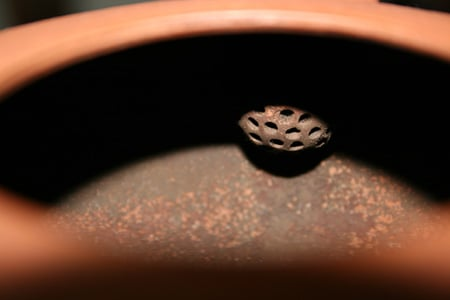 Antique Yixing Teapot 19th CE x6.jpg