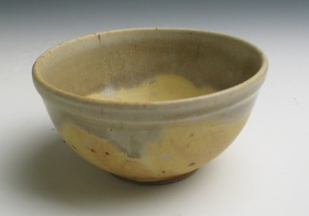 tea_bowl_2_1_tc.jpg