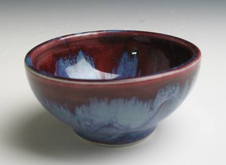 Tea_Bowl_6_1_TC.jpg