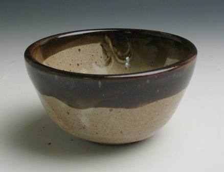 tea_bowl_7_1_tc.jpg