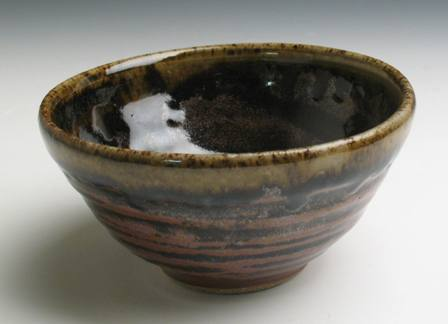tea_bowl_1_1_tc.jpg