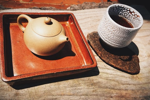 Teapot and Yunomi LOW.jpg
