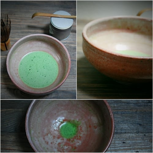 DSC_5743_Fotor_Collage.jpg