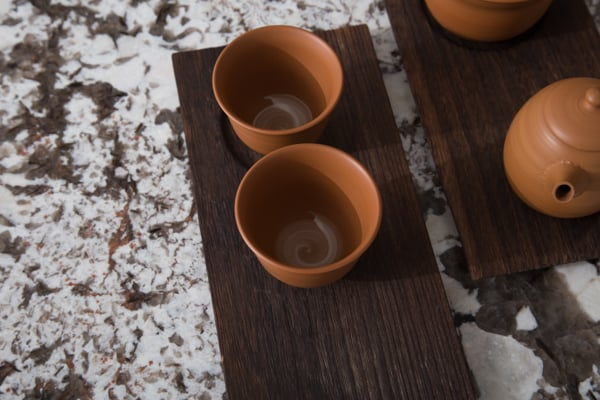 Gisui cups (1 of 1).jpg