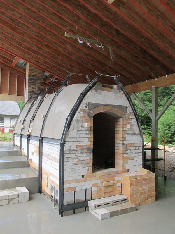 FinishedKiln1.jpg