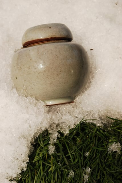 tea jar in the snow.jpg