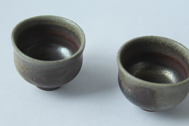 Woodfired-cups-02.jpg