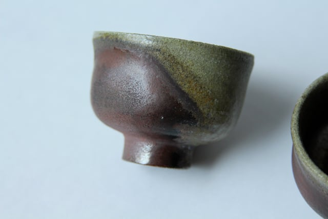 Woodfired-cups-04.jpg